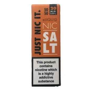 Just-nic-it-50-50-20mg-salt