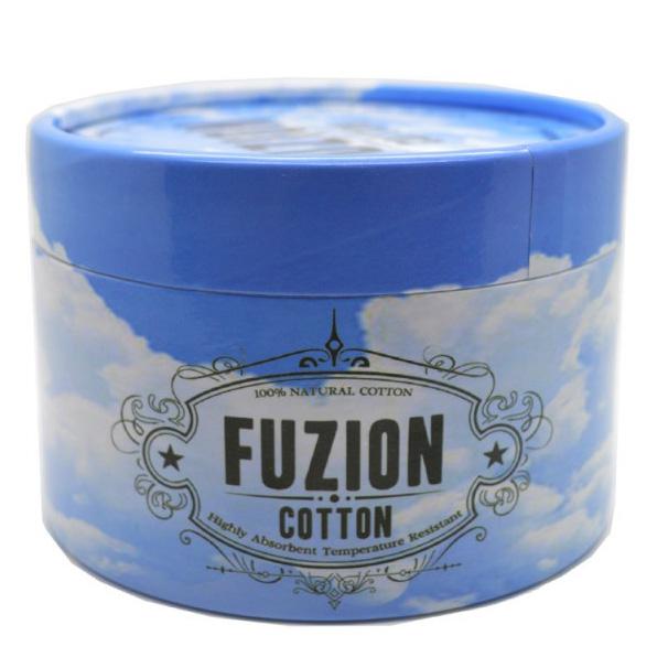fuzion-cotton