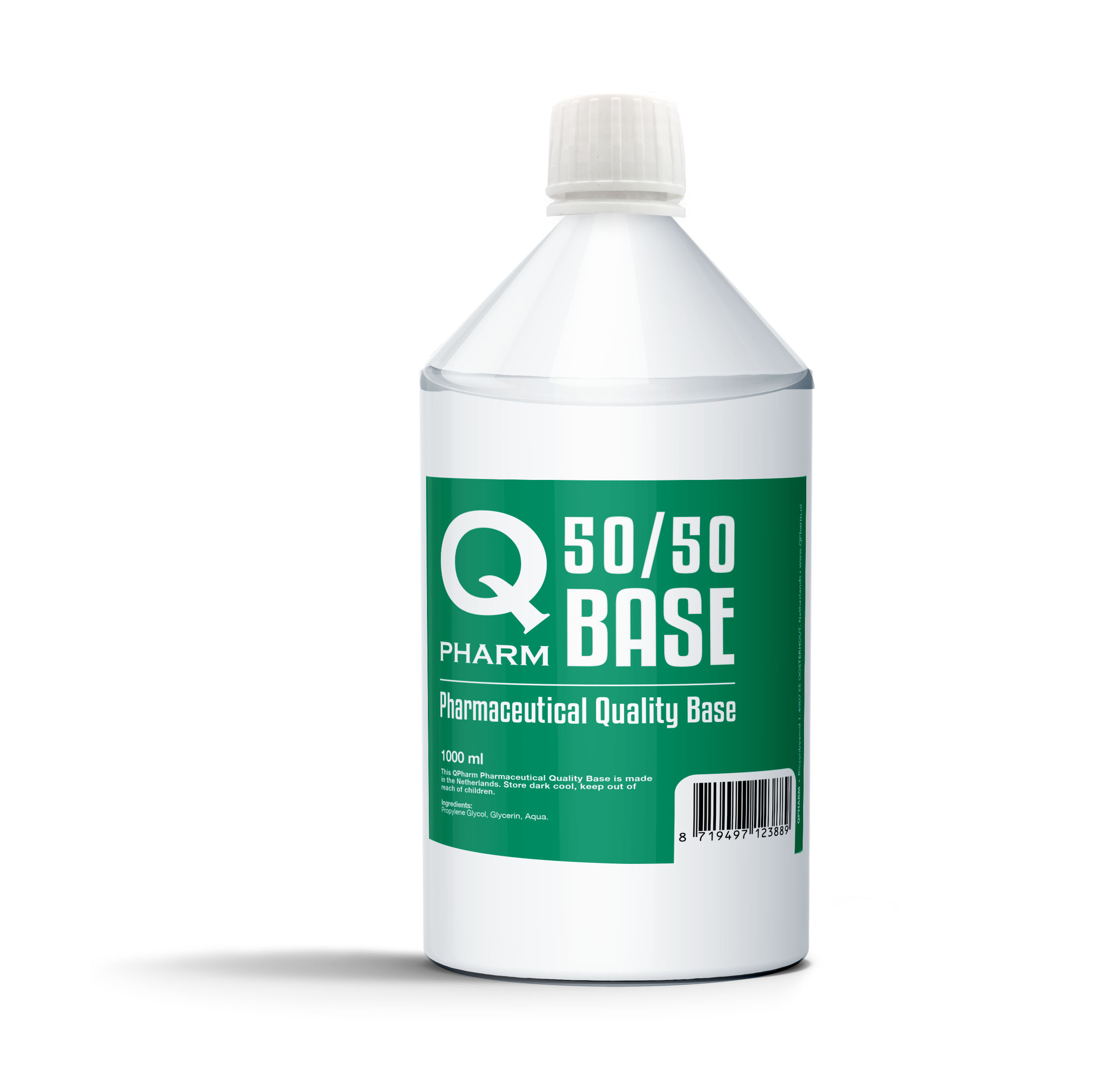 qpharm-base-1000ml
