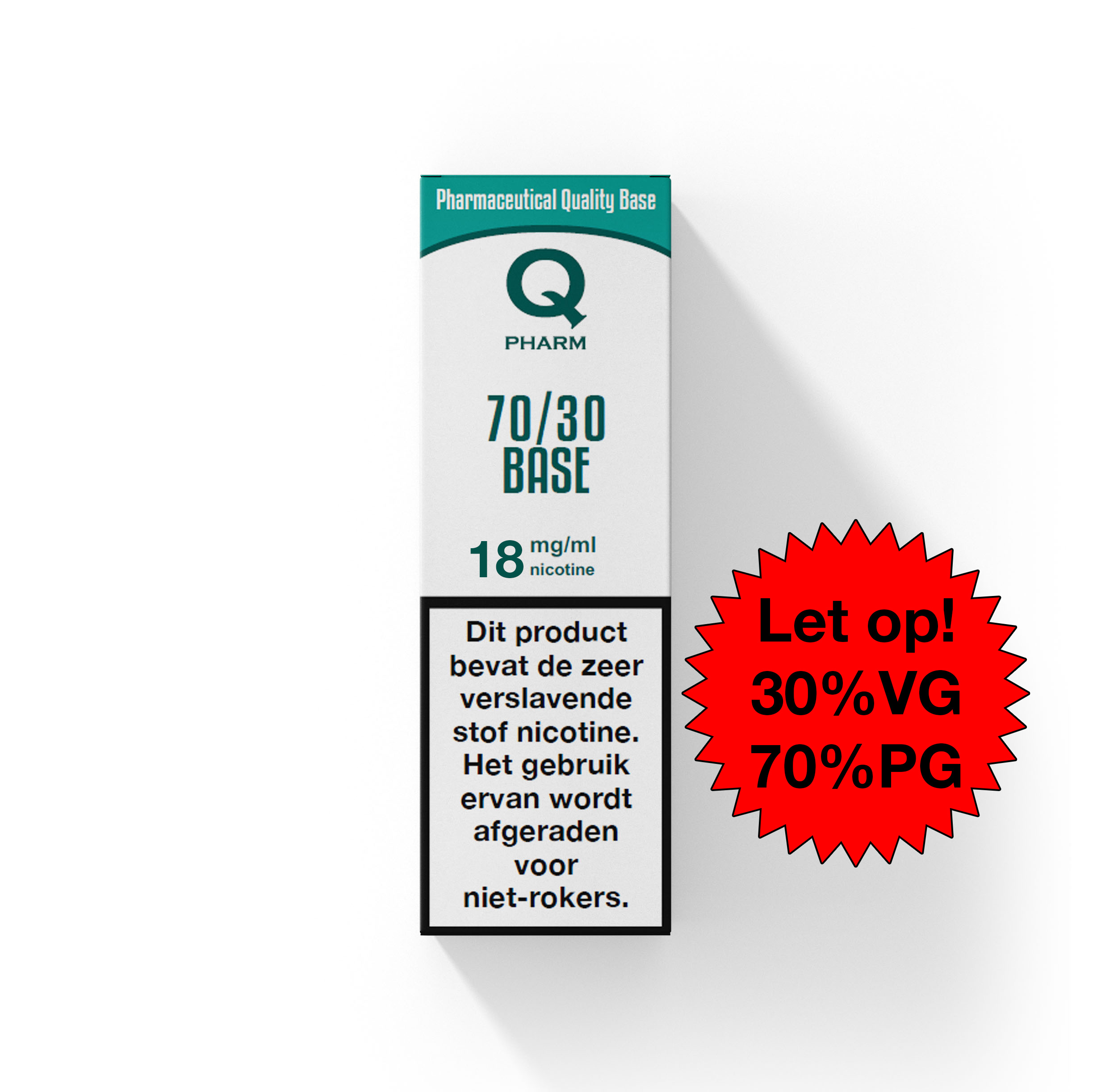 qpharm-booster-30-70-18mg-2
