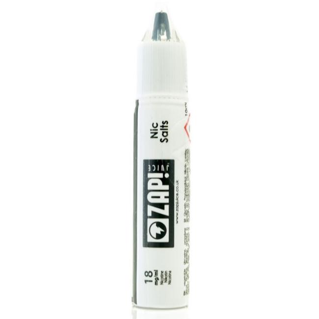 zap-juice-nic-salts-18mg